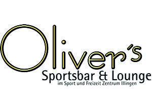 Olivers Sportsbar und Lounge