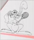 Squash-Club Illingen