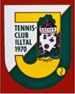 Tennis-Club Illtal